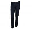 Jeans_Stella_dam_mörkblå_framsida_saiboo
