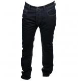 Jeans_Kevin_herr_mörkblå_framsida_saiboo