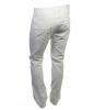 Jeans_Kevin_herr_vit_baksida_saiboo