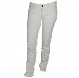 Jeans_Stella_vit_framsida_saiboo